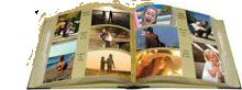 View Album Photos