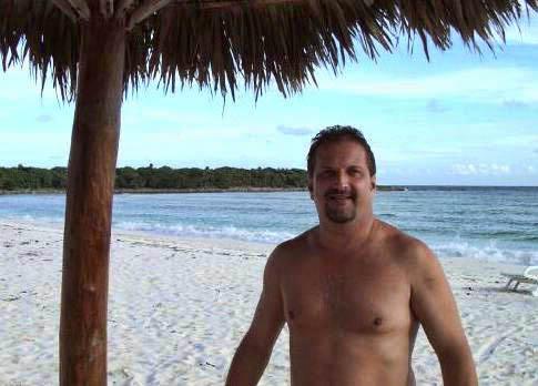 SK at Playa