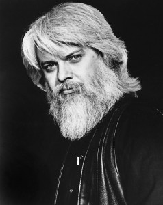 leon_russell-1980